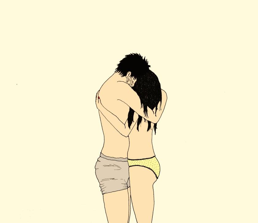 abrazo.jpg