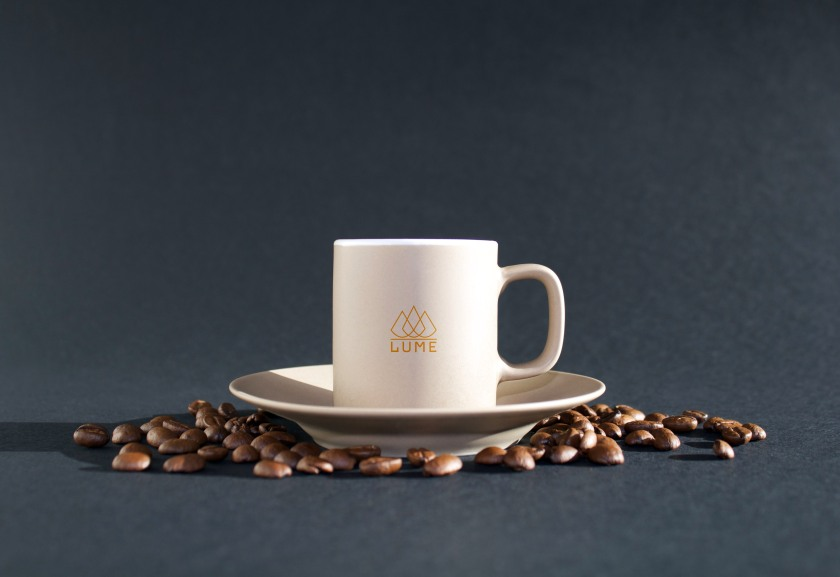 CupcoffeeLUME.jpg