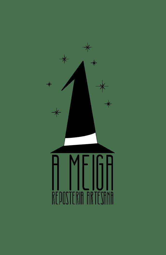 logo A MEIGA web-01.png