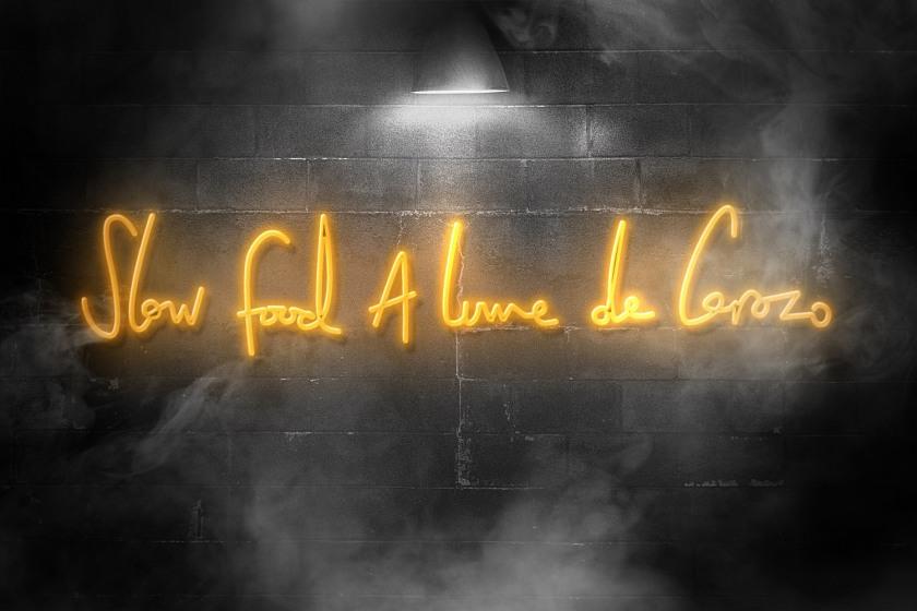 neonlume.jpg