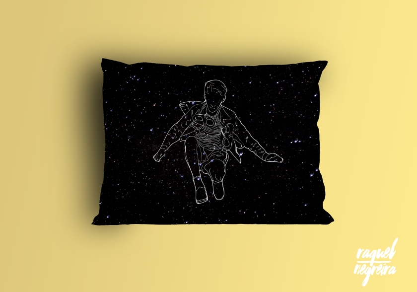 Pillow cosmicdancer.jpg