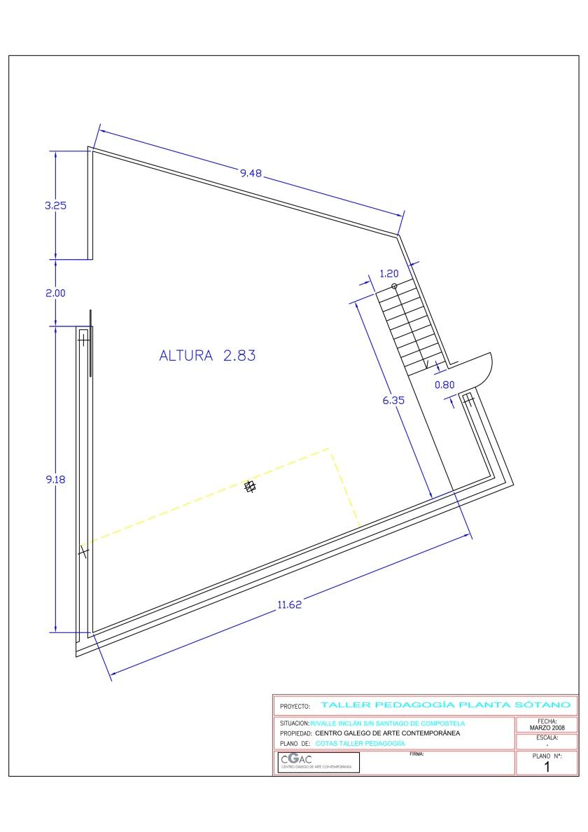 plano_taller_pedagogía.jpg