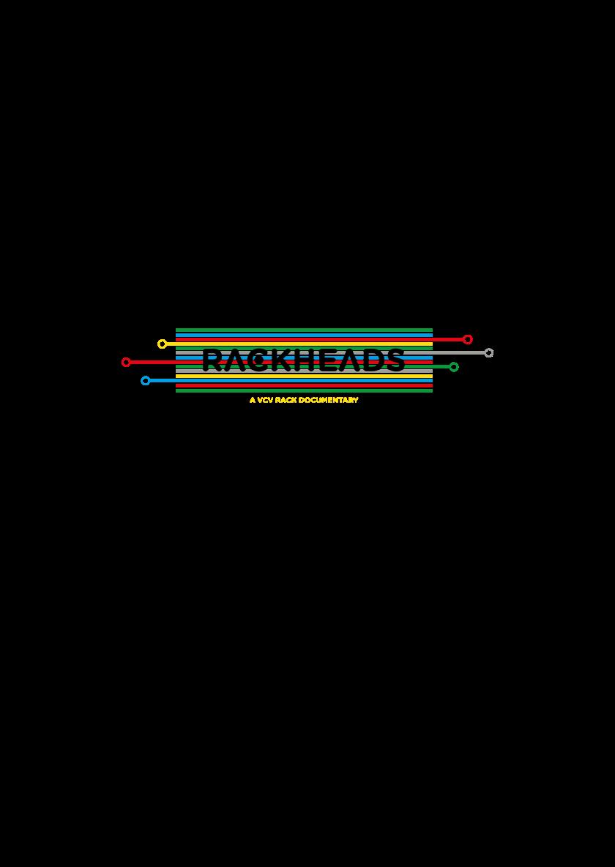RACKHEADS-01.png