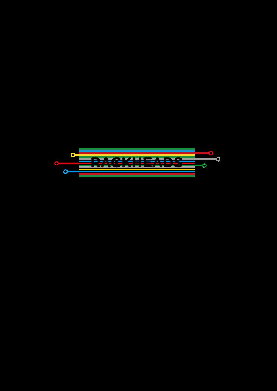 RACKHEADSw-01.png