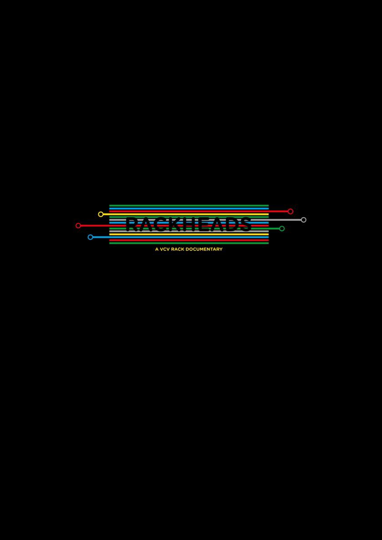 VCV Rack2sin-01.png