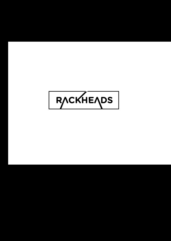 VCV Rack4-01.png