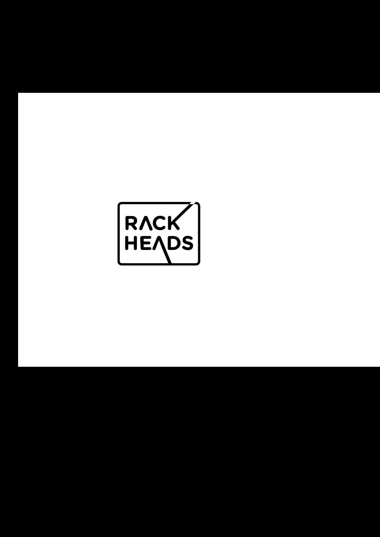 VCV Rack4cuadrado-01.png